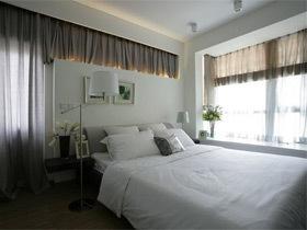 卧室装修效果图933