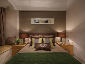 卧室装修效果图920