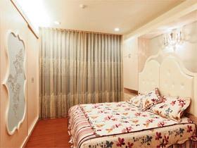 卧室装修效果图917