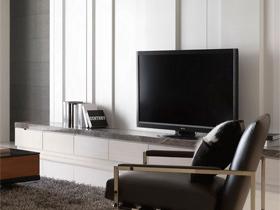 电视背景墙装修效果图114