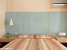 卧室装修效果图874