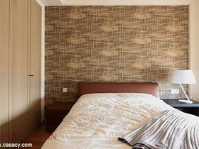 卧室装修效果图873