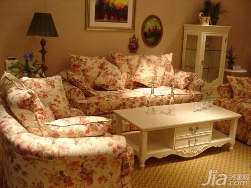 家具业流行网络及工厂团购 质量和售后成硬伤
