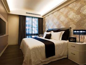 卧室装修效果图759
