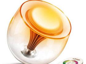 LED灯:越来越智能 越来越便宜 越来越多样
