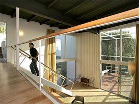楼梯装修效果图53