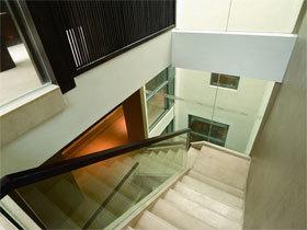楼梯装修效果图28