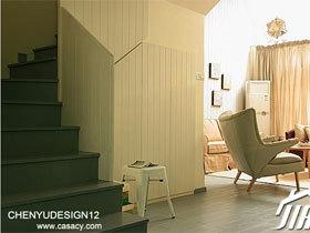 楼梯装修效果图13