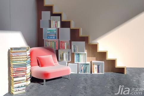 家居起居室设计装修484_325设计梦筑天津图片