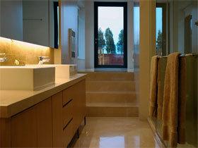 洗手台装修效果图60