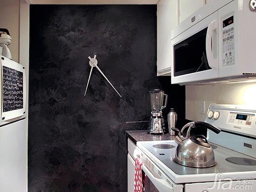 13款黑板墙设计 全文