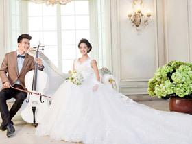 韩式浪漫满屋 你是我的公主
