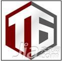 上海装修公司 上海T6国际设计装饰公司