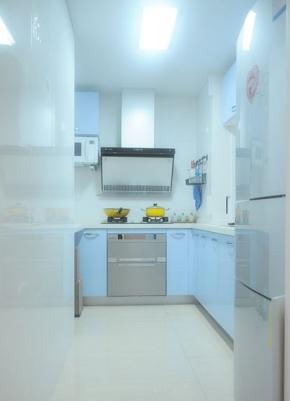 90平方装修家居效果图,90平方棚顶装修效果图,90平方房子装修高清图片