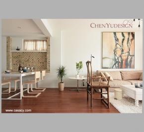 装修餐桌客厅效果图,110平米装修餐桌客厅效果图大全2013图高清图片