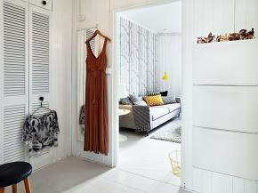 白色衣柜 效果图, 白色衣柜 效果图 大全 2013 图片图片