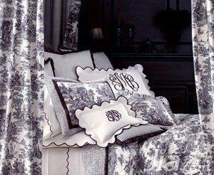 卧室风水知识最重要 床位摆放13禁忌不得不防