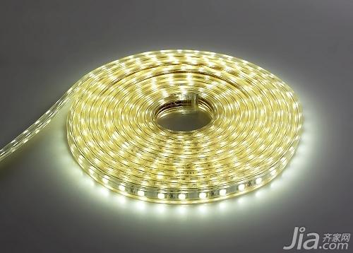 灯 投光灯 舞台灯 500_358