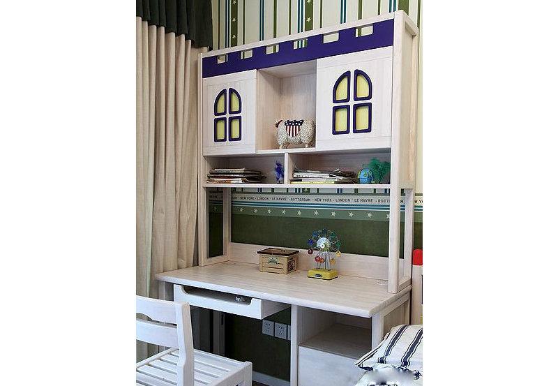 风与其共舞装修效果图,室内设计效果图 齐家装修网高清图片