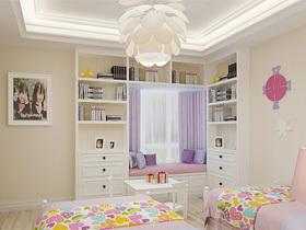 趣味创意灯具 13款点亮个性儿童房