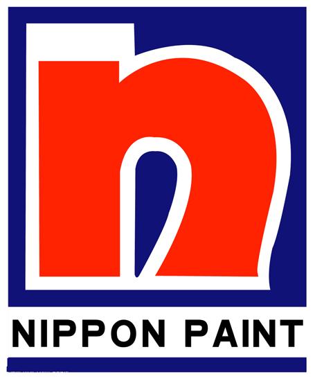 logo 标识 标志 设计 矢量 矢量图 素材 图标 455_550