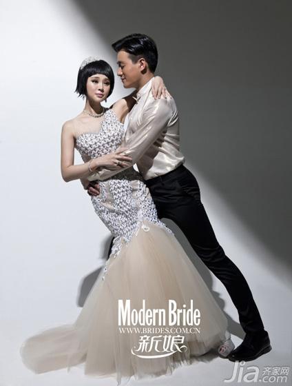 广州婚纱礼服