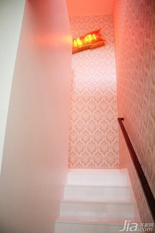 楼梯装修效果图624/12