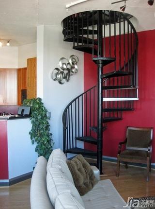 楼梯装修效果图628/12