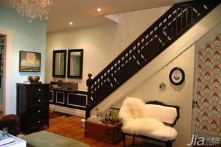 楼梯装修效果图629/12