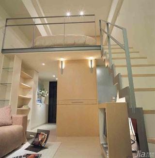 楼梯装修效果图591/13