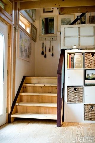 楼梯装修效果图592/13
