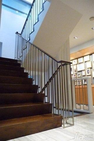 楼梯装修效果图593/13
