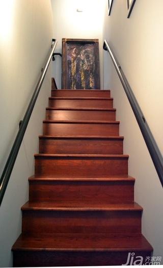 楼梯装修效果图594/13