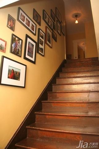 楼梯装修效果图598/13