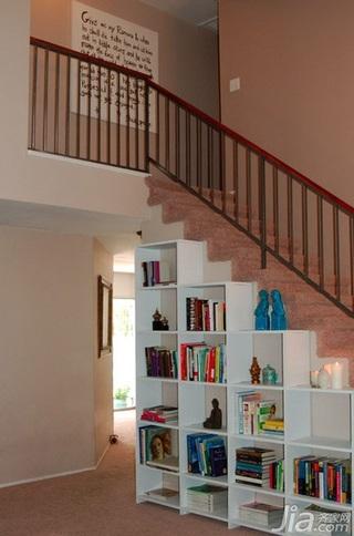 楼梯装修效果图5912/13
