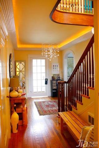 楼梯装修效果图5913/13