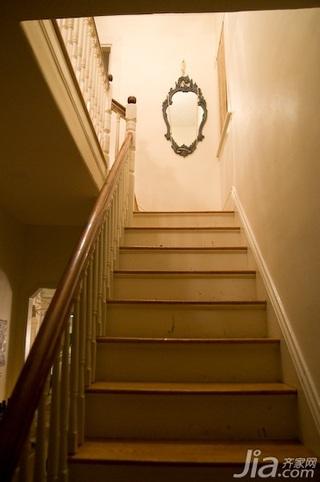 楼梯装修效果图582/10