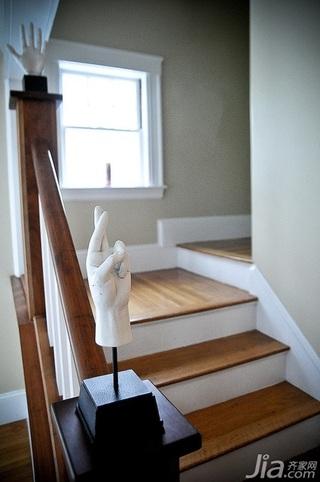 楼梯装修效果图583/10