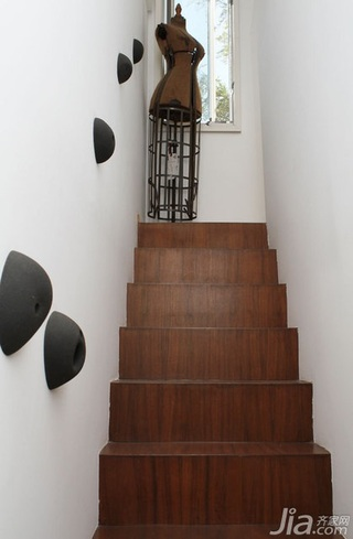 楼梯装修效果图584/10