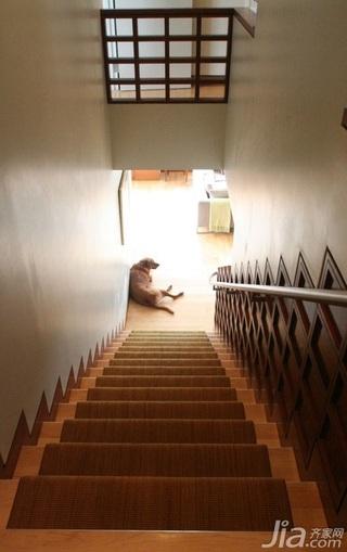楼梯装修效果图585/10
