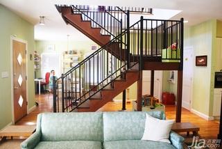 楼梯装修效果图571/12
