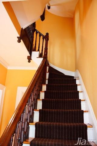楼梯装修效果图572/12