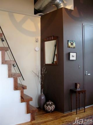 楼梯装修效果图575/12