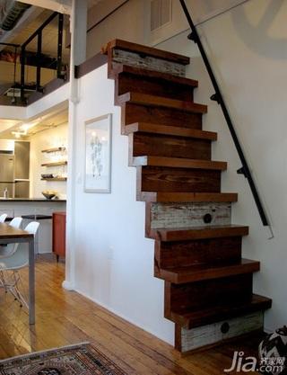 楼梯装修效果图576/12