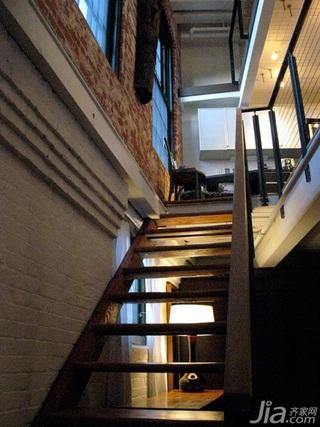 楼梯装修效果图577/12