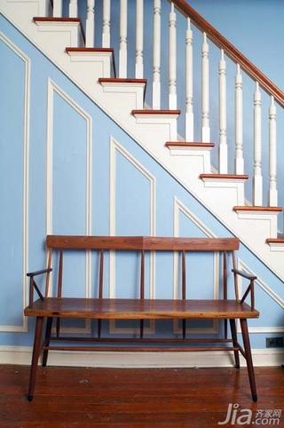 楼梯装修效果图5710/12