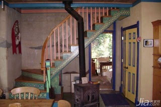 楼梯装修效果图5711/12