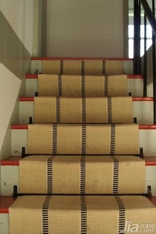 楼梯装修效果图552/8