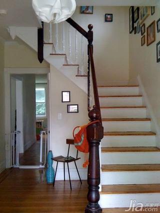 楼梯装修效果图553/8