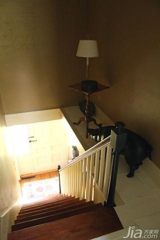 楼梯装修效果图554/8